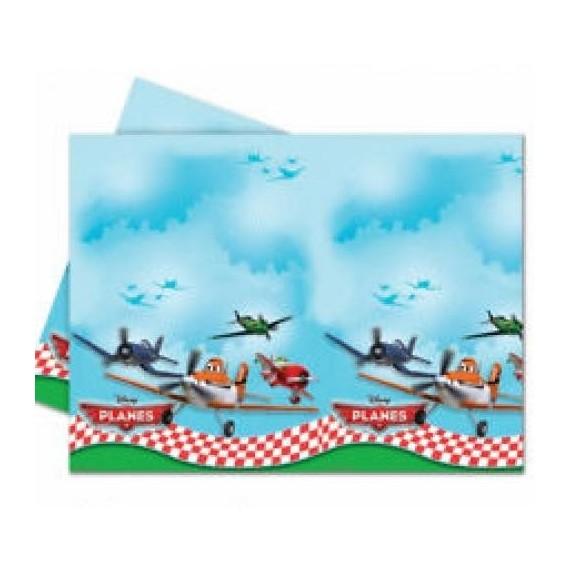 Toalha Aviões