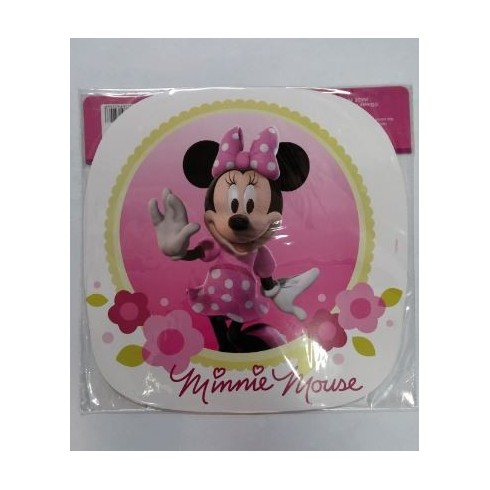 Pinhata Minnie Mouse