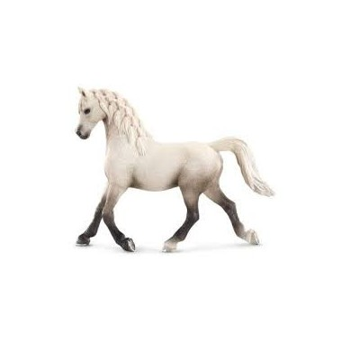 Égua Arabian- Schleich