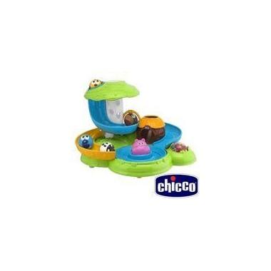 Fantasy Island  - Chicco