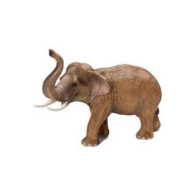 Elefante Asiático, Macho - Schleich