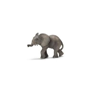 Elefante Africano, Bebé - Schleich