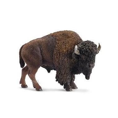 Bisonte Americano - Schleich