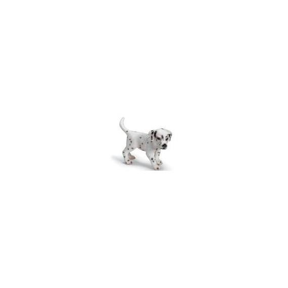 Cachorro Dalmata - Schleich