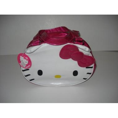Mala Hello Kitty
