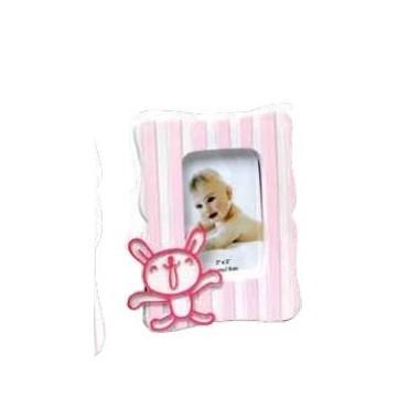 Porta-Fotos Bebé