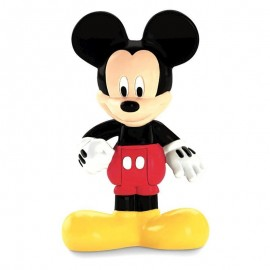 Figura Mickey Mouse