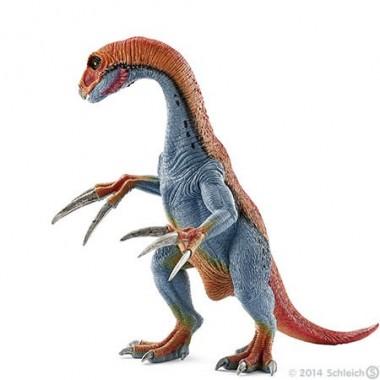 Therizinosaurus-schleich