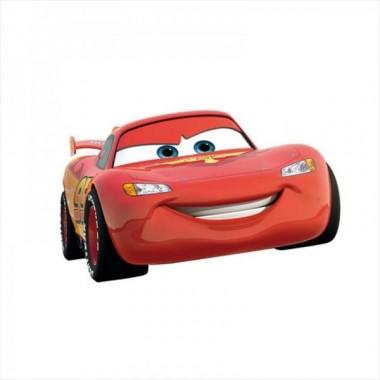 Mascara - Cars