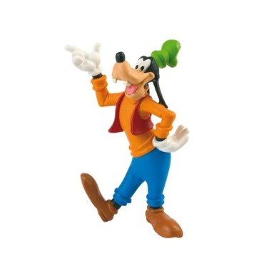 Pato Donald - Bullyland
