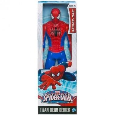Figura Homem Aranha