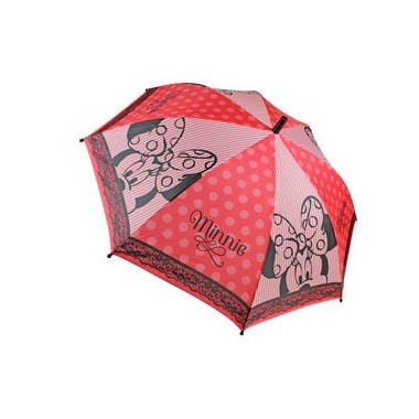 Guarda Chuva Minnie