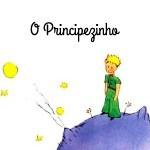 PRINCIPEZINHO